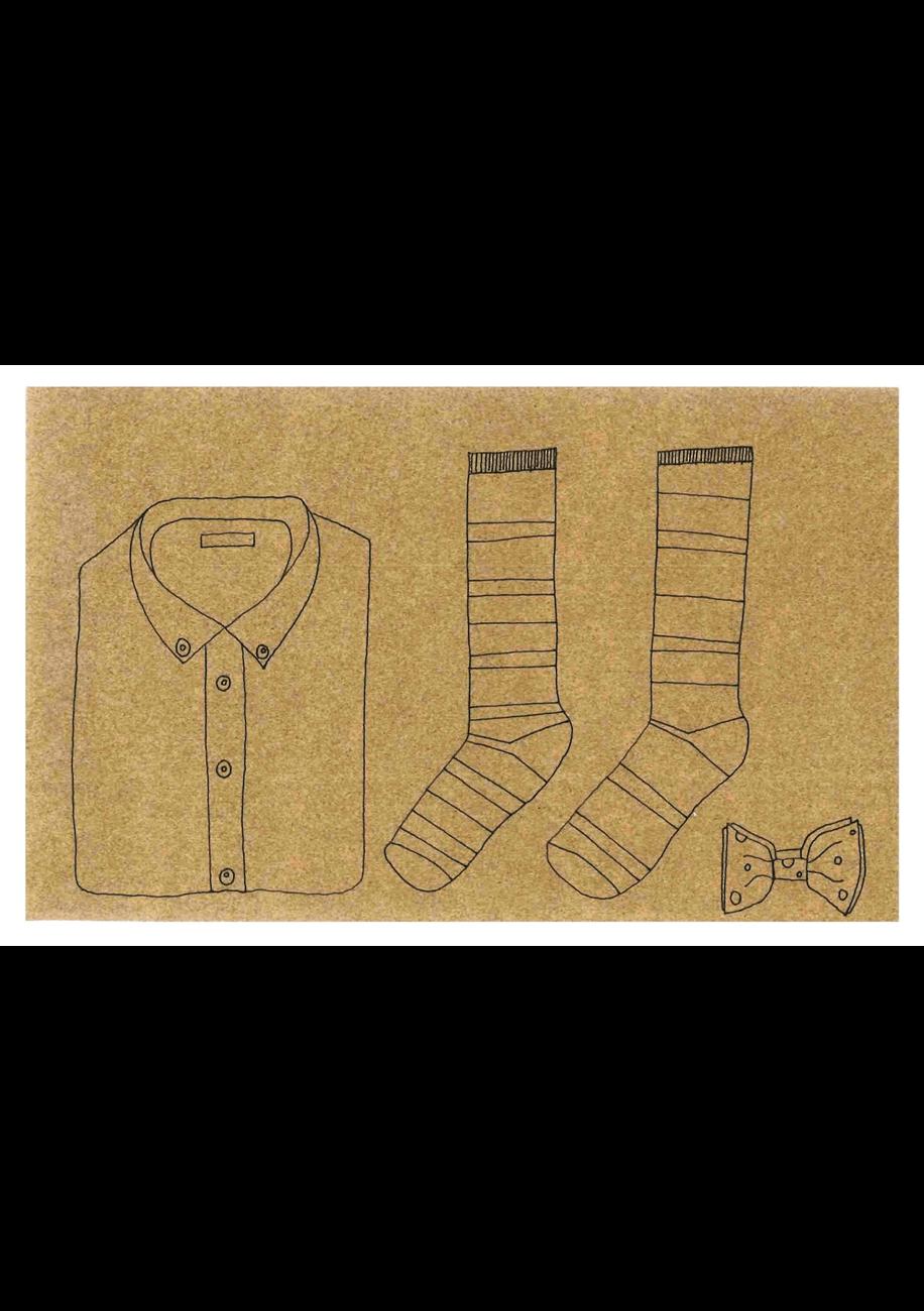 camicia-min