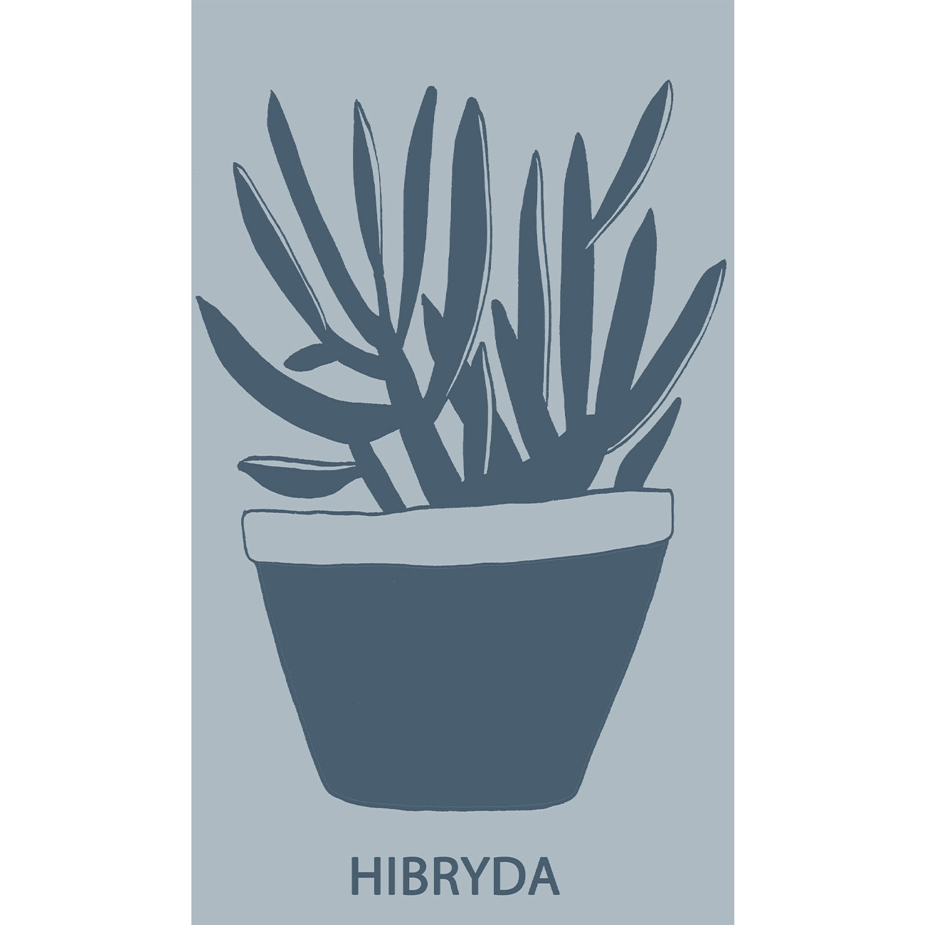 hibryda