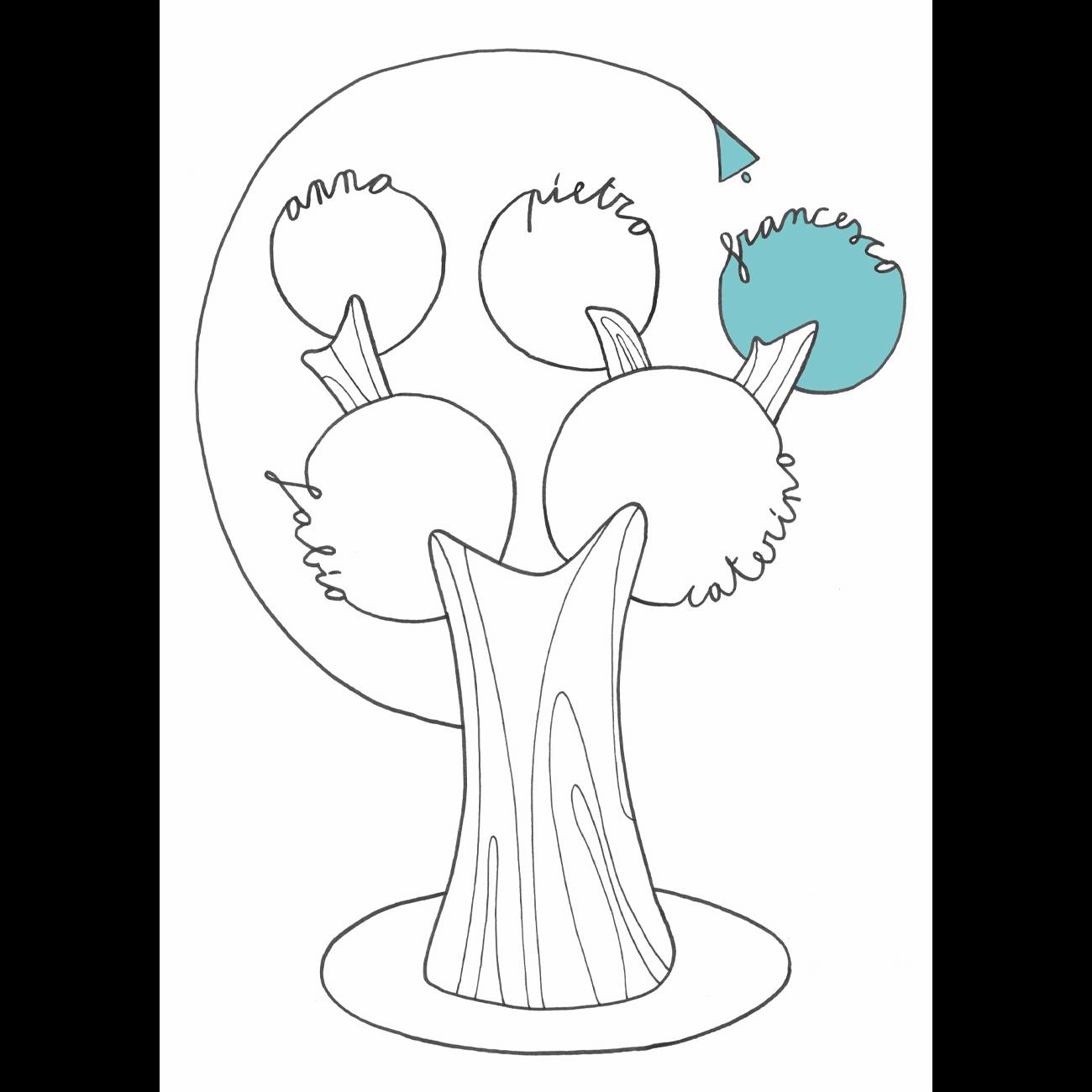 albero-min