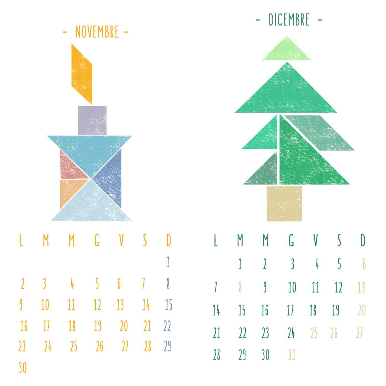 calendario2020-A