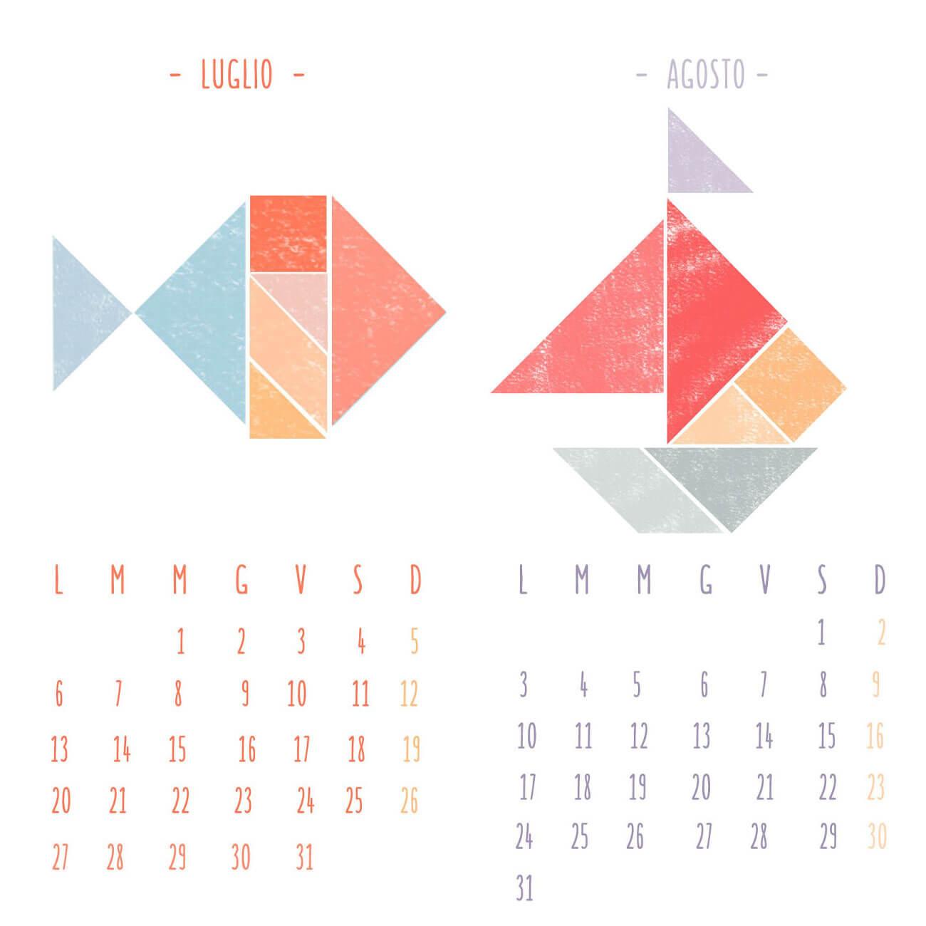 calendario2020-B