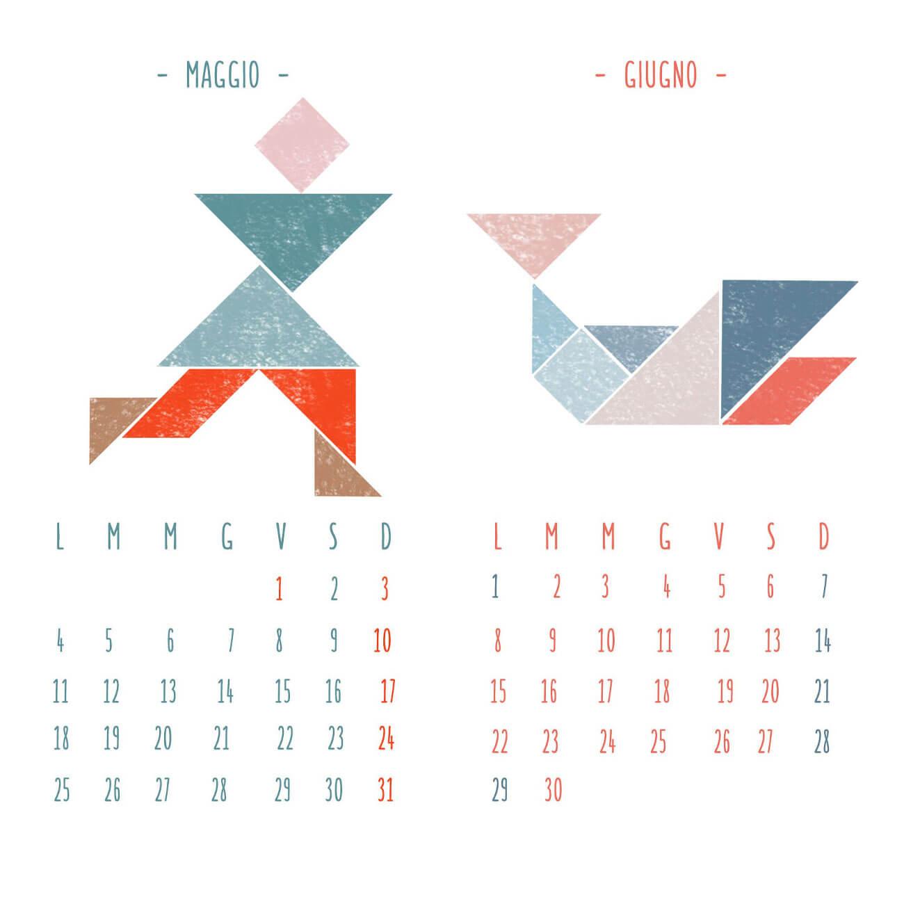 calendario2020-C