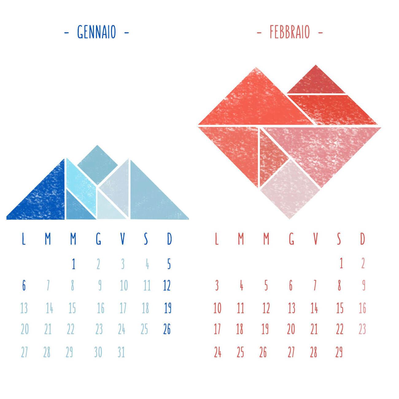 calendario2020-D