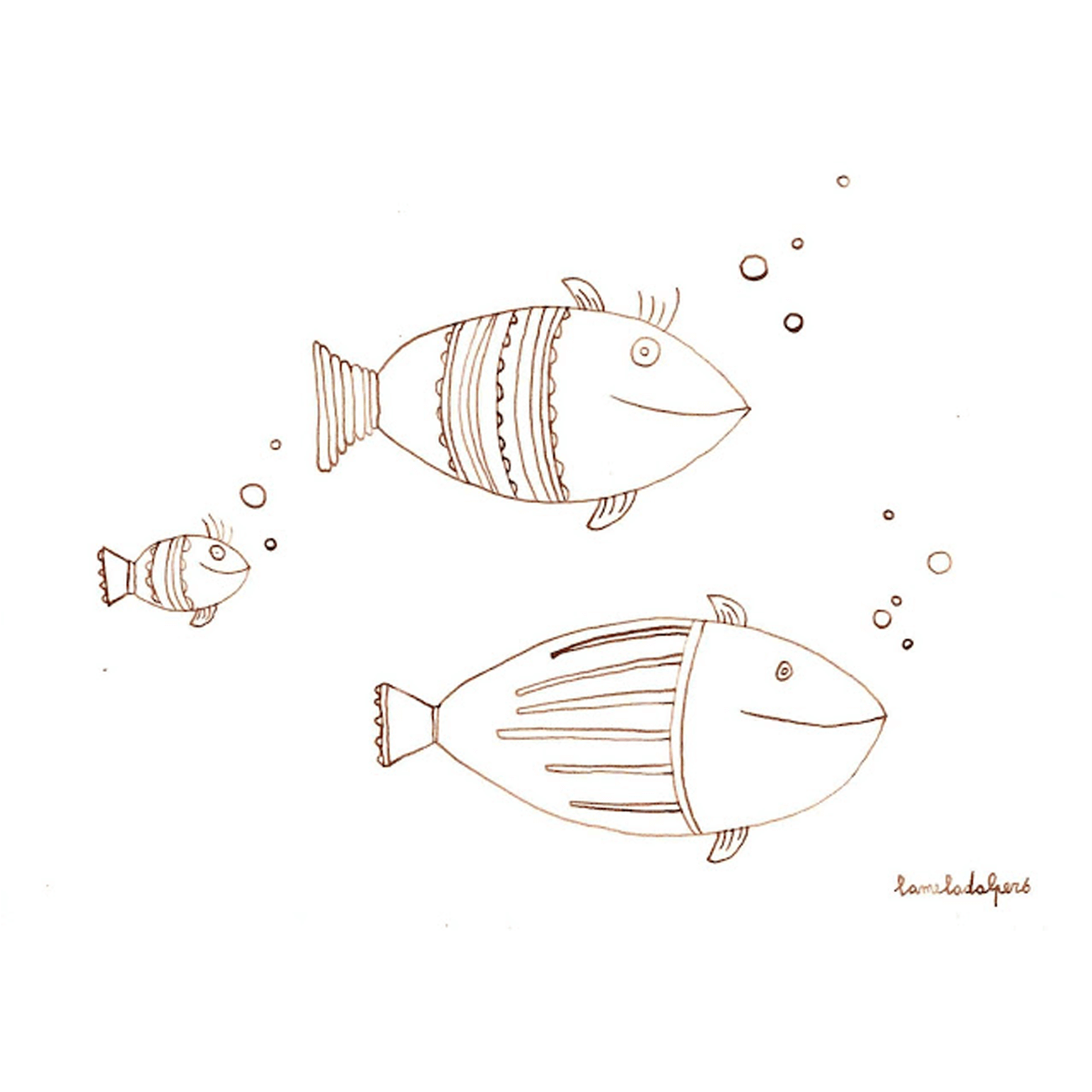 pesci-min